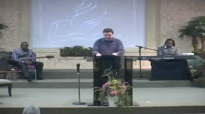 Forgotten Factors of a New Testament Lifestyle 042813 Jonathan Suber