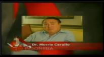 Morris Cerullo 50th Anniversary Saturday morning Steve Munsey Sept 12012