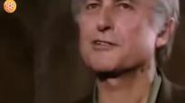 Richard Dawkins -VS- Alister McGrath - The Root Of All Evil. Science Debate.mp4