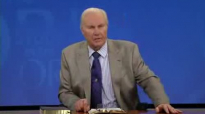 A Study in the Word The Operation and Function of the Holy Spirit  Ep 10