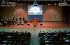 SERMO SEMANAL, Romanos 6.111 Pastor Ock Soo Park