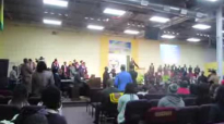 Bishop Lambert W. Gates Sr. (Pt 4) - Kingdom Life Ministries.flv