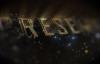 Presence Tv Channel (Forgiveness) Withe Prophet Suraphel Demissie.mp4