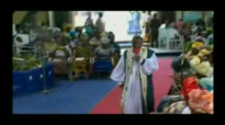 The Parable of the rich fool by Bishop Dikeji Miyerijesu 2