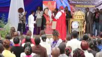 Prophetess Monicah - Power In Tithing (Pt 1_2).mp4