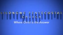 Bishop Dr G Matonga  The Power of Prayer 17 June 2020.mp4
