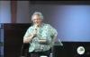 Buscando o impossível com Deus - Edméia Williams.mp4