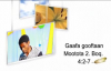 Gutema Milkeso - Gaafa Gooftaan New Oromo Gospel Song 2016(Official Video)HD.mp4