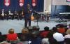 Pastor Tunde Bakare  The Substance of Faith-3
