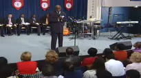 Pastor Tunde Bakare  The Substance of Faith-3