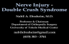 Double Crush Syndrome  Everything You Need To Know  Dr. Nabil Ebraheim
