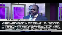Dr. Abel Damina_ Soteria_ Can a Believer Lose His Salvation- Part 11.mp4