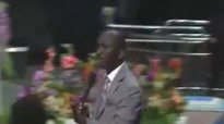 Dr Pastor Paul Enenche Pursue,Overtake And Recover Lost Vision And Passion 2of2.flv