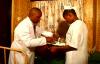 SENSE OF SHAME - Latest Mount Zion Nollywood 2016 Movie.mp4
