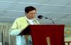 03 Rev.Dr.Tin Maung Tun Sermon Myanmar cyclone 4.5.2008.flv