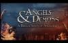 Angels  Demons Part 1 Mike Fabarez