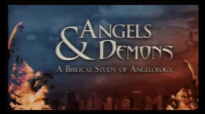 Angels  Demons Part 1 Mike Fabarez