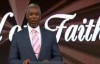 Bishop Dale C Bronner of Word of Faith Sermon 2015_ You Get What You Prepared For.flv