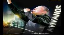 Marco Barrientos - 2008 - Avívanos (Full Album).compressed.mp4