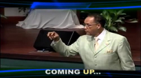Dr. Phillip G. Goudeaux_ THE CROSS AND FORGIVENESS - 15071A.mp4