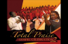 Gospel Célébration 2 - Total Praise (Full album).mp4