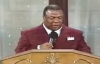 # Deep Secret About The Battle of Soul # by Archbishop Duncan Williams.flv