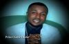 He`s Alive by Prince Gozie Okeke 3.compressed.mp4