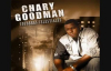 chary goodman amor mutuo feat isabelle valdez.mp4