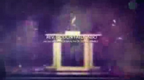 Focus on Your Calling - Pastor Biodun Fatoyinbo.flv