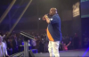 Pastor John Gray _ The Announcement.mp4