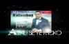 Mike Kalambay - Azali Se Ye Moko.mp4