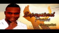 Evang. Ikenna Kalu - Supernatural Praise - Nigerian Gospel Music.mp4