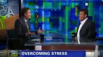 Tony Robbins_ 5 Keys to Break Through Stress.mp4