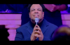 David E. Taylor - 2017 National Crusade Against Cancer! The Year of Advancing Ag (1).mp4