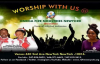 Apostle Johnson Suleman Making Your Year Counts 3of3.compressed.mp4