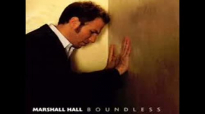 Marshall Hall - Never be Empty.flv