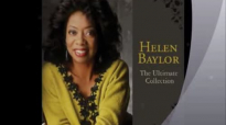 Just The Way You Are  Helen Baylor Ft. Cindy Morgan & Deneice Williams