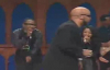 James Fortune and FIYA- Praise Break.flv