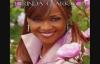 Dorinda Clark Cole- I've Got A Reason.flv