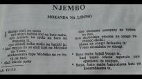 Loyembo mokapo ya Liboso - Psaume 1 en lingala.mp4
