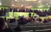 Loretta Oliver and GMAC Mass Choir.flv