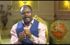 Dr. Abel Damina_ Soteria_ The Doctrine of Christ - Part 2.mp4