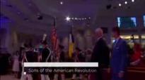 """The Star Spangled Banner"" - Dorothy Benham.3gp"