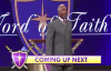 Bishop Dale Bronner - Blind Spots.mp4