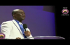 Dr D.K Olukoya 2018 - YOUR BATTLES AND YOUR DREAMS.mp4