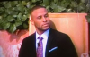 Devon Franklin Sermon Today Feb 12, 2012 on Hour of Power.mp4