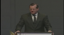 Alister McGrath _ The King James Bible at 400.mp4
