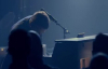 Michael W. Smith - Sovereign Over Us (Live).flv