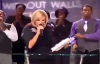 Paula White I AM READY Pastor Paula White sermons 2015
