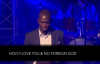Rofhiwa Manyaga - Holy Medley (Worship Unlimited).mp4